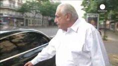 DSK se queda sin el apoyo de los franceses