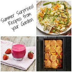 Gypsy Road: Summer Surprises