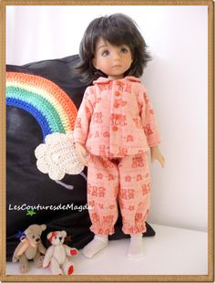 pyjamaLittleDarling02