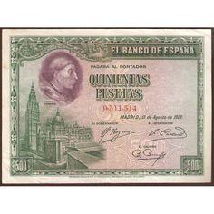 http://tienda.filatelia-numismatica.com/banco-de-espana-republica/698/billetes-de-la-republica.html