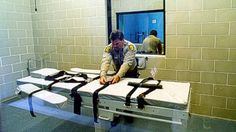 Supreme Court Rejects 4 Death Row Appeals | NBC 5 Dallas-Fort Worth