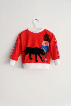 Casaco Longo Moose Forro Peluche Vinho | Oficina de Inverno