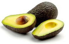 Superfoods for Flat Abs