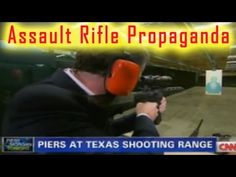 pt 9 Sandy Hook - The AR15 Was NEVER Used! - http://fotar15.com/pt-9-sandy-hook-the-ar15-was-never-used/