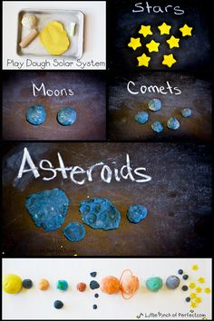 Sparkly Snow Play Dough Recipe + Free Build a Snowman Olaf Printable - Stem Preschool, Preschool At Home, Space Activities For Kids, Science For Kids, Solar System Coloring Pages, Classroom Displays, Classroom Ideas, Gift Tags Printable, Play Dough