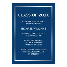 >>>The best place          Blue Silver Border Graduation Announcement           Blue Silver Border Graduation Announcement We provide you all shopping site and all informations in our go to store link. You will see low prices onDiscount Deals          Blue Silver Border Graduation Announcem...Cleck Hot Deals >>> http://www.zazzle.com/blue_silver_border_graduation_announcement-161145648744835968?rf=238627982471231924&zbar=1&tc=terrest
