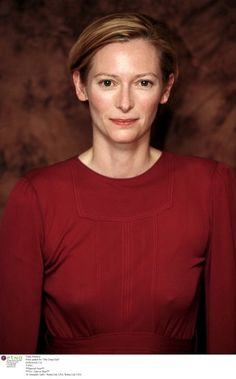 Tilda Swinton Picture 155