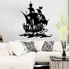 Luxury WA Wandaufkleber DRACHE Wandtattoo Kinderzimmer Exklusive Geschenke Autoautoaufkleber Pinterest