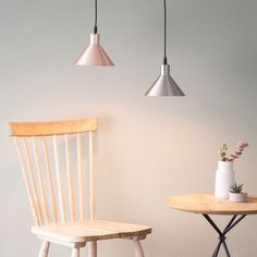 AuBergewohnlich Factory S18 Pendant Lamp  Cpr   By Berti Lighting Designed In Spain #MONOQI