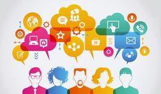 Marketing d'influence et médias sociaux