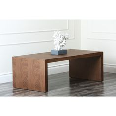You'll love the Tori Coffee Table at Wayfair - Great Deals on all Furniture products with Free Shipping on most stuff, even the big stuff.