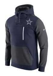66 Best America's Team images in 2016 | Cowboy gear, Dallas Cowboys  for cheap