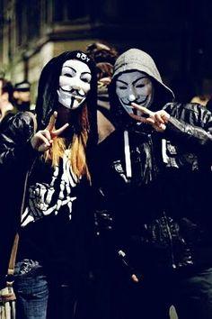 Hacker Wallpaper, Eyes Wallpaper, Supreme Wallpaper, Gangsta Girl, Sad Pictures, Guy Fawkes, Masked Man, Boys Dpz, Poses