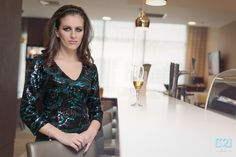 _DSC6080Get ready for NYE 2015! 3 great dresses here: http://stylecorner.ro/2014/12/21/2741/  THE STYLISH TEAM  FOTO: MANUEL BACILA – M&D FOTO  BLOGGER MODEL & STYLING: CRISTINA PASCA (www.stylecorner.ro)  DRESSES: ELEN'S BY TABITA GLIGA  MAKE-UP: DANA SERDEAN  HAIR: ECLIPSE STUDIO  LOCATION: HAMPTON BY HILTON CLUJ-NAPOCA  SPECIAL THANKS: BOUDOIR DESIGNERS BOUTIQUE
