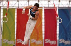Federico Molinari y el luchador Yuri Maier ganaron medallas de plata en los Odesur La delegación nacional continúa sumando medallas en los X Juegos Sudamericanos que se desarrollan en Santiago de Chile hasta el 18 de marzo. Los hermanos Zapata obtuvieron el bronce en pentatlón moderno.