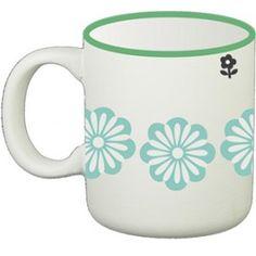 """Mug """"Mr et Mme CLYNK"""" via """"ma petite série déco"""""""
