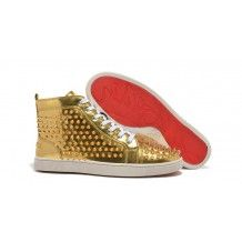louboutin shoes for men - 1000+ ideas about Christian Louboutin Homme on Pinterest