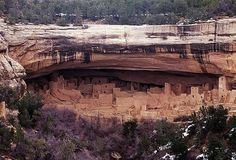 Cliff Dwellings. http://www.history.com/photos/colorado/photo3