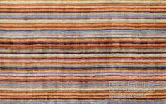 Kusový koberec Love 202 001 990