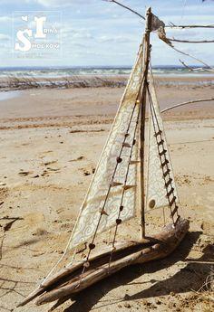 Buy the big boat - beige, ship, boat, ships, boats, sailboat, sailing