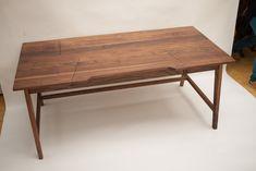 Table, Furniture, Home Decor, Decoration Home, Room Decor, Home Furniture, Interior Design, Home Interiors, Desk