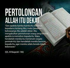 Ayat al quran Allah Quotes, Muslim Quotes, Quran Quotes, Religious Quotes, Spiritual Quotes, Islamic Inspirational Quotes, Islamic Love Quotes, Sabar Quotes, Tired Quotes