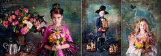 Tania Martini Photography