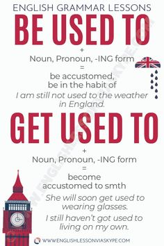 Perfect English grammar with onl English Grammar Exercises, English Grammar Rules, English Grammar Worksheets, English Phrases, English Language Learning, English Words, French Language, Learning Spanish, English Teaching Materials