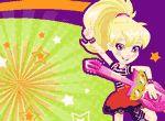 Música Polly Pocket en los juegos infantiles gratis para niños y niñas de VivaJuegos.com