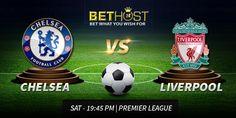 Prediksi Chelsea vs Liverpool – Premier League 2015 Chelsea Liverpool, Liverpool Premier League, Cubs, Football, Soccer, Futbol, Bear Cubs, American Football, Tiger Cubs