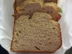 pan rápido de trigo sarraceno (10)