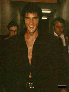 Elvis....♥
