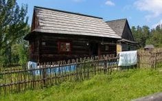 Explore Cultural heritage of Slovakia. Visit about 80 technical sights, castles, chateaux and churches. See military artefacts and archeological sites. Archaeological Site, Castle, Cabin, Culture, Explore, House Styles, Outdoor Decor, Cabins, Cottage