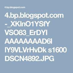4.bp.blogspot.com -_XKlnO1YSfY VSO83_ErDYI AAAAAAAAD6I lY9VLVrHvDk s1600 DSCN4892.JPG