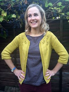 Classic simple sleeveless top in a gorgeous liberty print, perfect for layering up in winter Blog: Learn to Sew with Lauren   Guthrie & Ghani