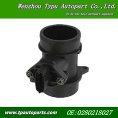 Aliexpress.com : Buy MASS AIR FLOW SENSOR METER MAF 2000 2005 1.5L SOHC 0280218027 / 0 280 218 027 / 280218027  28164 22610 from Reliable AIR FLOW MASS METER suppliers on Wenzhou Typu Autopart Store $39.99