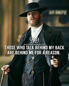 good quote mr solomons
