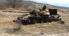 Abandoned bosnia - Buscar con Google