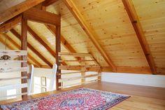 Kanga Cottage Cabin 16x30 Blanco web49.jpg