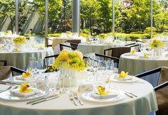 #VressetRose #Wedding #yellow #orange #yelloworange#tablecoordinate#Guestable#candle #natural #Flower #Bridal #ブレスエットロゼ #ウエディング#イエロー#オレンジ#シンプル # ゲストテーブル #テーブルコーディネート #アンテーク#野草風# ナチュラル# ブライダル#結婚式