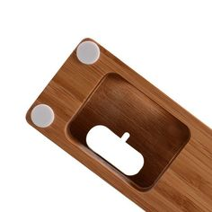 Best Apple Watch, Apple Watch Iphone, Charger Holder, Phone Holder, Apple Watch Charging Stand, Wooden Display Stand, Mobile Stand, Iphone Stand, Apple Watch Accessories