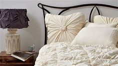 Knockout knockoffs: 8 ways to get the Anthropologie look for less in your home - TODAY.com
