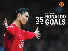 Football Wallpapers Cristiano Ronaldo