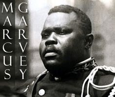 The Afrikan Nationalist Pioneer Movement Presents Harlem's… 75TH ANNUAL MARCUS GARVEY DAY PARADE & PROGRAM  Wednesday, BlackAugust 17, 2016 Assemble @5:00 PM:Marcus Garvey Park …