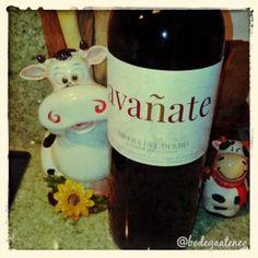 Avañate 2011