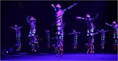 Seguro que te has fijado que el maquillaje fluorescente está cada vez más presente en, #conciertos, #discotecas, #circos, #fiestas, representaciones #teatrales, hasta en el #cine más reciente (Neighbors, 2014). En nuestro apartado de #maquillajefluorescente podrás encontrar todo lo necesario para obtener este llamativo y #espectacular efecto http://www.pulserasfluorescentesfluor.com/9-maquillaje-fluorescente-luminosas