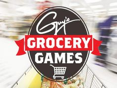 Enter for a chance to win a trip to the Guy's Grocery Games set, including airfare, accommodations, $500 and more.
