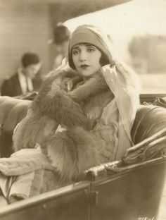 Bebe Daniels (January 14, 1901 - March 16, 1971) was an American actress, singer, dancer, writer and producer.  She began her career in Hollywood during the silent movie era as a child actress, became a star in musicals such as 42nd Street, and later gained further fame on radio and television in Britain. In a long career, Bebe Daniels made over 230 films.