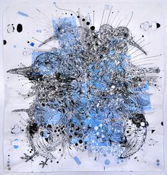Cloud Splitter Clouds, Art, Art Background, Kunst, Art Education, Cloud
