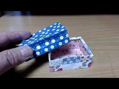 パーフェクトボックス - YouTube